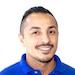 Omar-ayouby-premier-practice-review