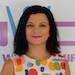 rosemarie-jabbour-premier-practice-review