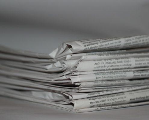 chiropractic-media-release-premier-practice