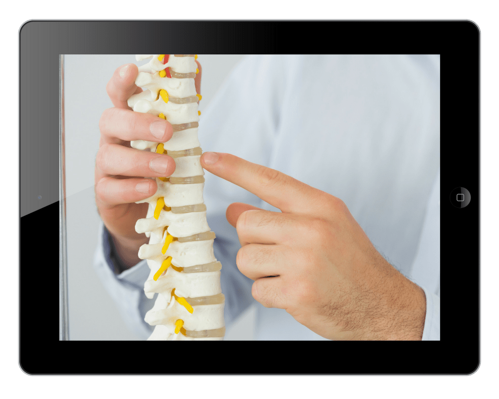 chiropractic-marketing