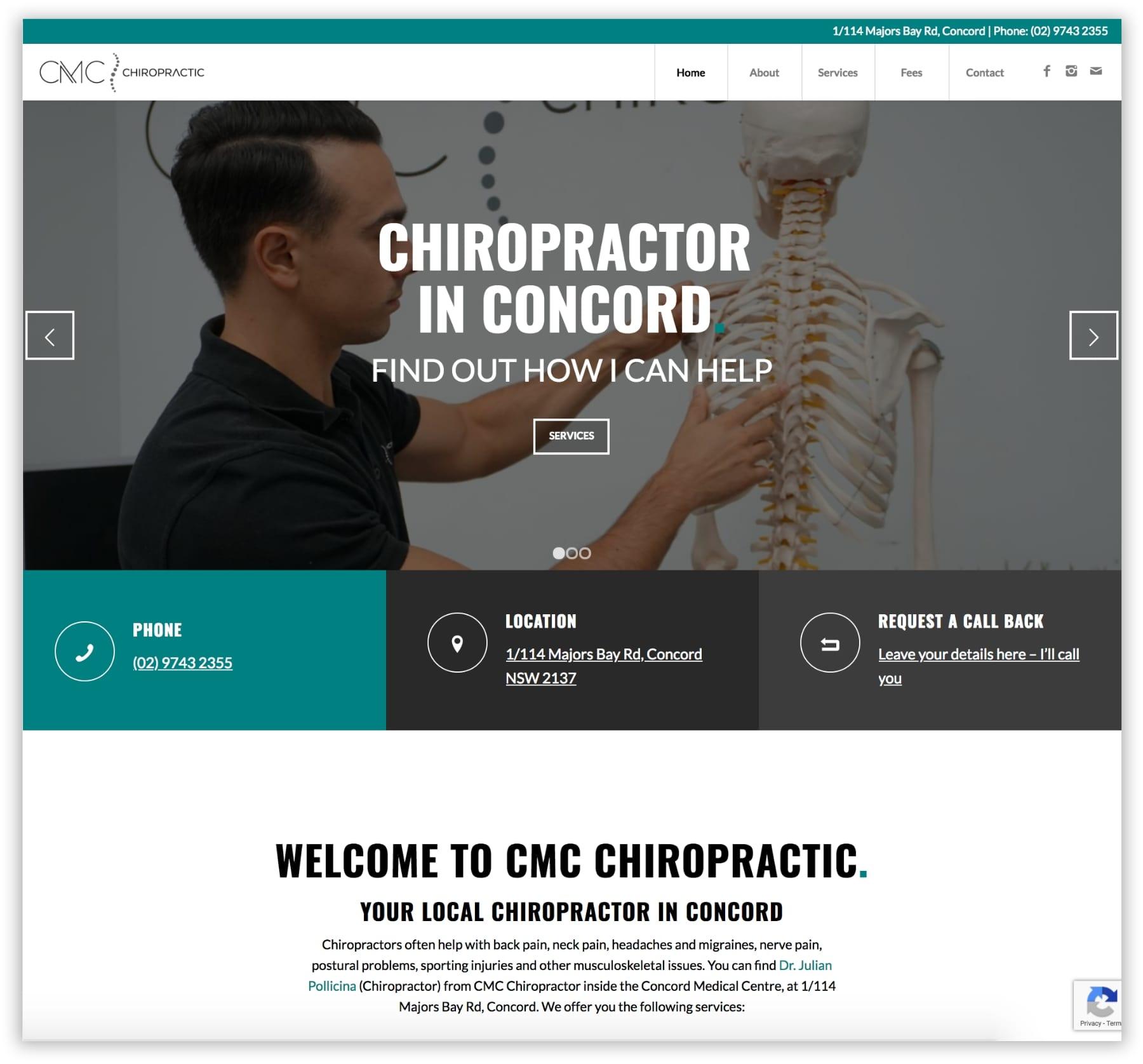 cmc-website-1