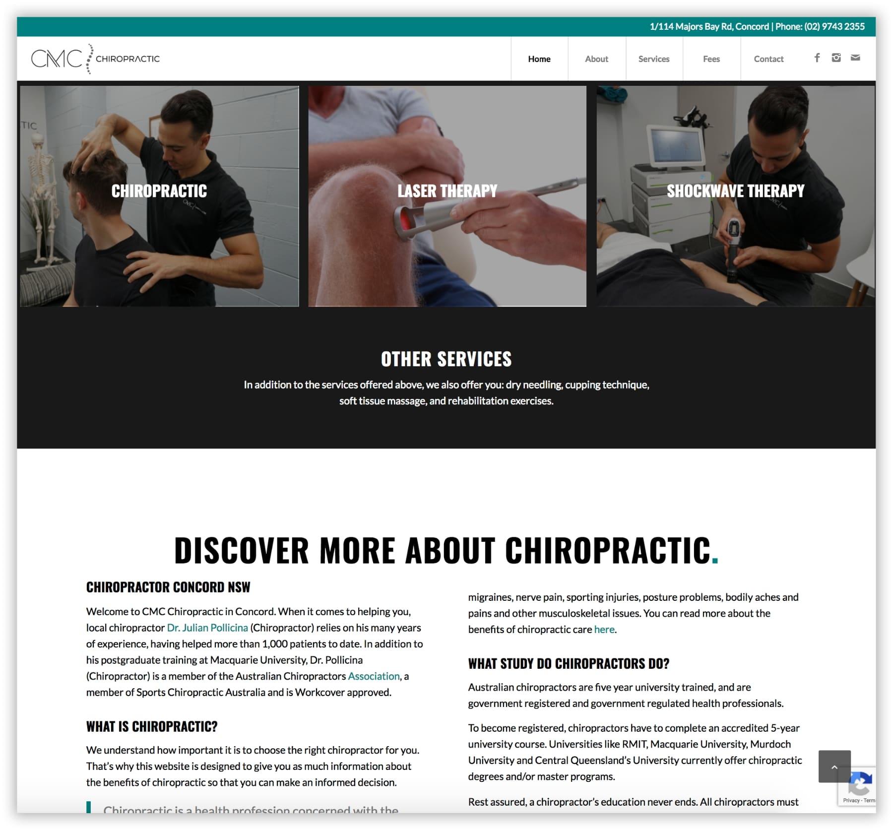 cmc-website-2