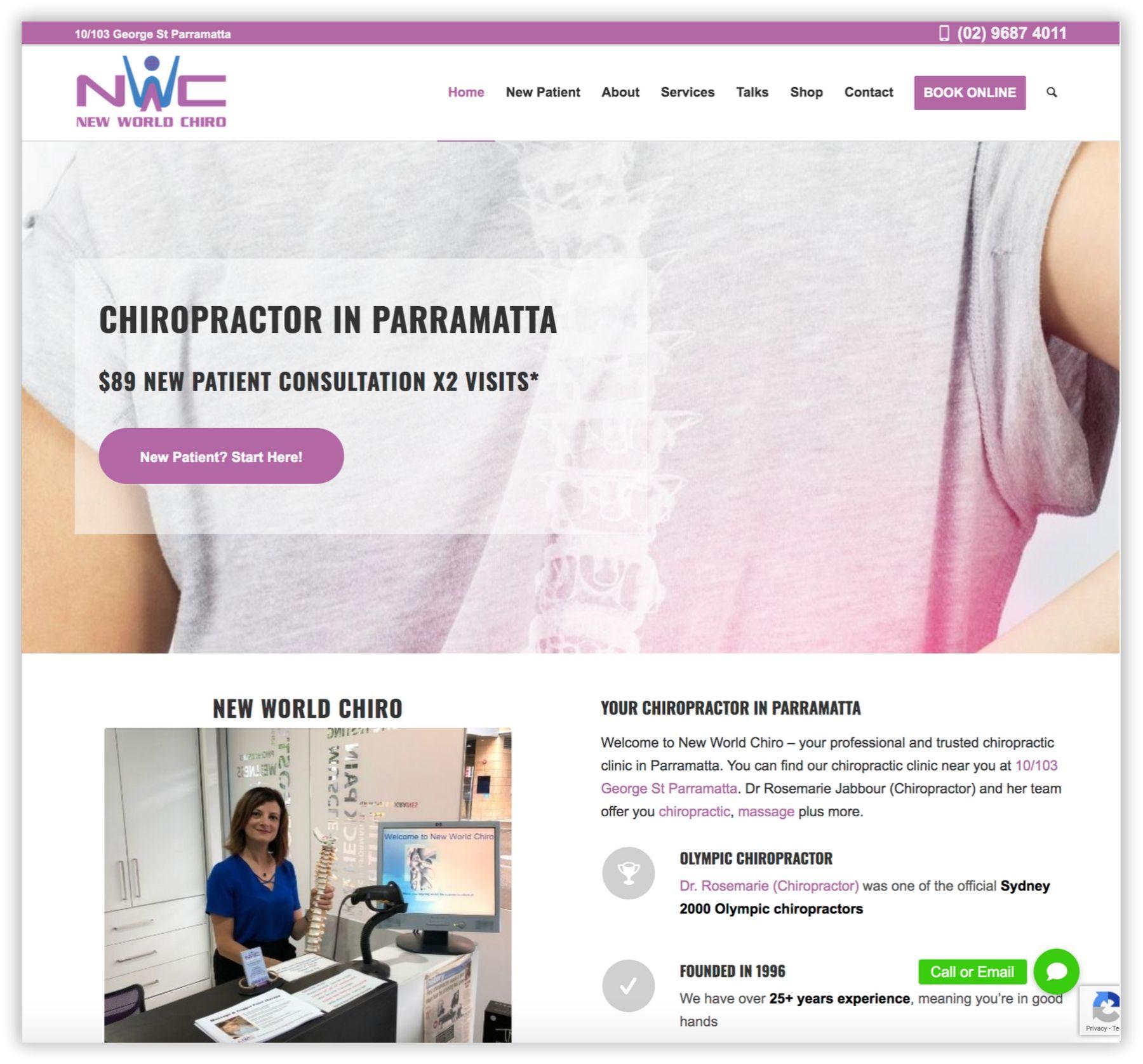 nwc-home